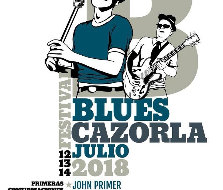 BluesCazorla