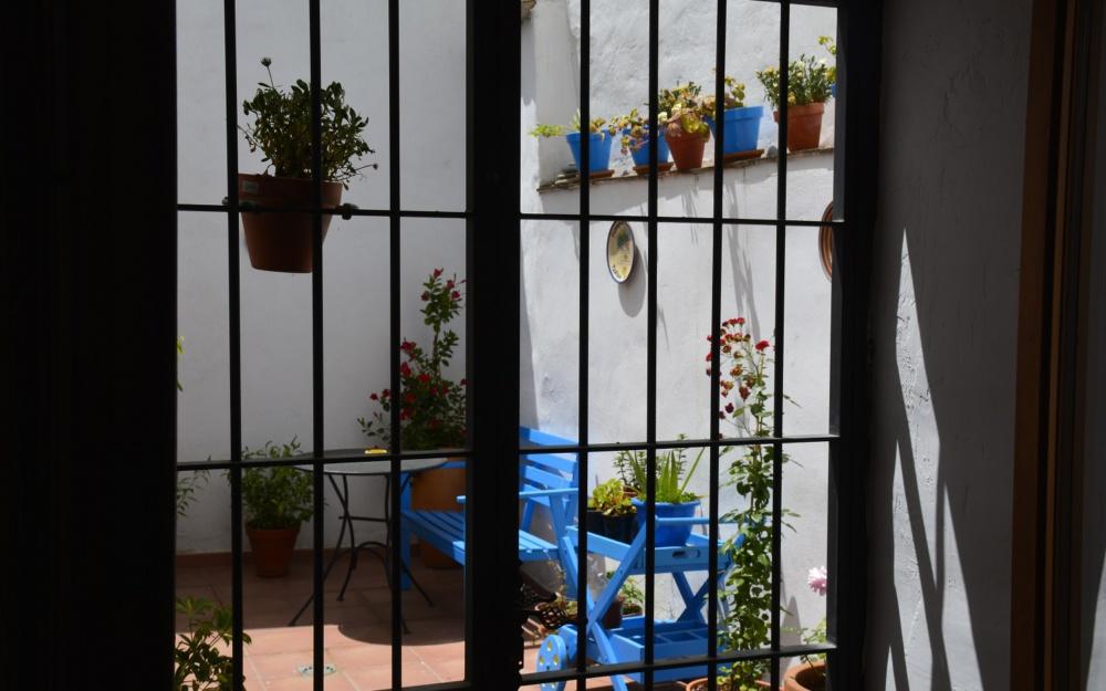 House Amore en Quesada