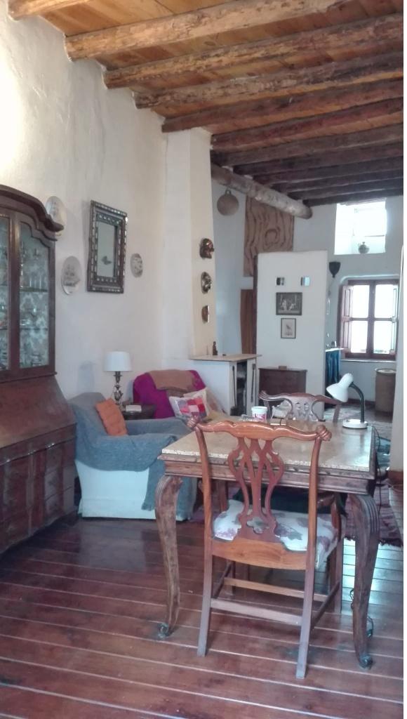 Detached house in Quesada