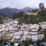 Spain the best country in the world to live